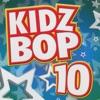KIDZ BOP Kids - Savin Me