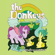 Theme from the Endless Summer - The Donkeys