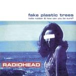 Radiohead - India Rubber