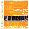 On the Road To Nashville (Live) - Erasure