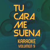 No Rompas Más (Karaoke Version)