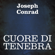 Joseph Conrad - Cuore di tenebra