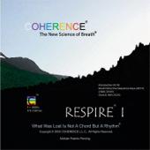 Respire- 1