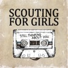 Still Thinking About You, Scouting for Girls