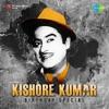Kishore Kumar Birthday Special