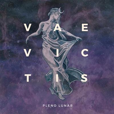 Pleno Lunar - Single - Vae Victis