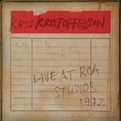 Kris Kristofferson - Billy Dee