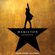 You'll Be Back - Jonathan Groff & Original Broadway Cast of