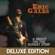 Kashmir / Back in Black (Live) - Eric Gales