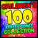 Songs For Children - Children's 100 Classic Songs Collection