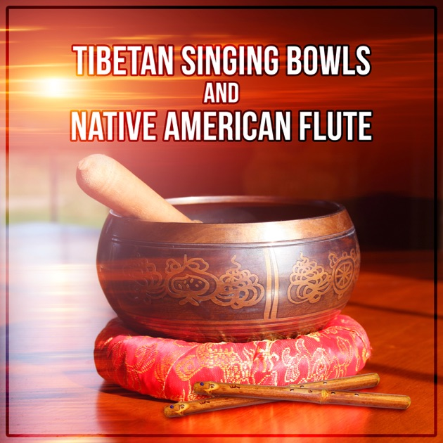 ‎Classical Indian Flute: Music for Deep Relaxation, Massage & Leisure,  Reiki & SPA with Soothing Nature Sounds by Native American Music Consort