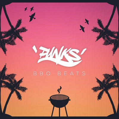 BBQ Beats - Various Artists album