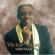 Victor Ntoni - Heritage
