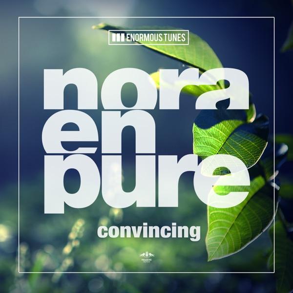 Convincing (Club Mix)