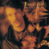 Francis Cabrel - Sarbacane (Remastered)