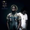 Les Gos (feat. Hematom) - Single - Nelyo
