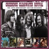 Green River (40th Anniversary Edition), Creedence Clearwater Revival