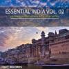 Essential India Vol. 02