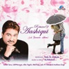 Return Of Aashiqui