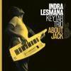 About Jack - Indra Lesmana Keytar Trio