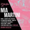 Mia Martini - Che vuoi che sia se t'ho aspettato tanto