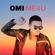Cheerleader (Felix Jaehn Remix) [Radio Edit] - Omi
