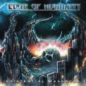 Edge of Humanity - Battle of Dessau Bridge