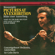 Sir Colin Davis & Royal Concertgebouw Orchestra - Mussorgsky: Pictures at an Exhibition & Night on the Bare Mountain