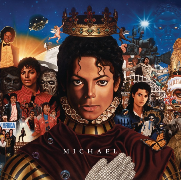 Keep your head up, a song by michael jackson on spotify.