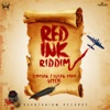 Red Ink Riddim - EP - Various Artists
