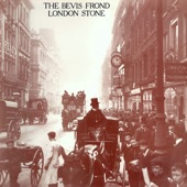 The Bevis Frond - High in a Flat