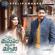 "Vellipomaakey (From ""Sahasam Swasaga Sagipo"") - A. R. Rahman & Sid Sriram"