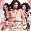 Fashion (Original Motion Picture Soundtrack)