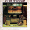 The Doobie Brothers - Best of the Doobies (Remastered)  artwork
