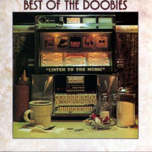 Best of the Doobies (Remastered)