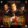 Yuvvraaj (Original Motion Picture Soundtrack) - A. R. Rahman