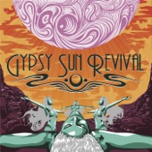 Gypsy Sun Revival - Solar Breeze