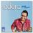 Download lagu Adera - Lebih Indah.mp3