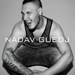 Nadav Guedj - Golden Boy