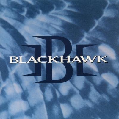 Blackhawk - Blackhawk