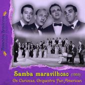 [Download] Samba maravilhoso MP3