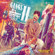 Gangs of Wasseypur 2 (Original Motion Picture Soundtrack) - Sneha Khanwalkar