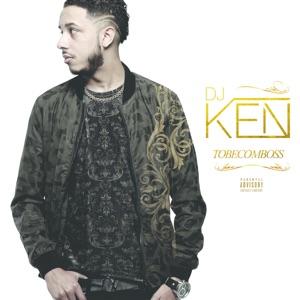 DJ Ken - Emmène-moi - ft Kim