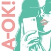 A-Ok! - Cosmonauts