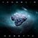 Rosetta - Vangelis