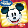 Disney's Karaoke Series: Disney's Greatest Hits - Various Artists