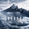 Everest (Original Motion Picture Soundtrack), Dario Marianelli
