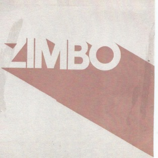 Zimbo – Zimbo Trio