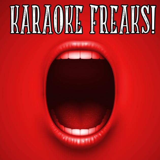 Ain't It Fun (Originally by Paramore) [Instrumental Karaoke] - Single by  Karaoke HD