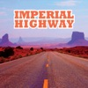 Imperial Highway